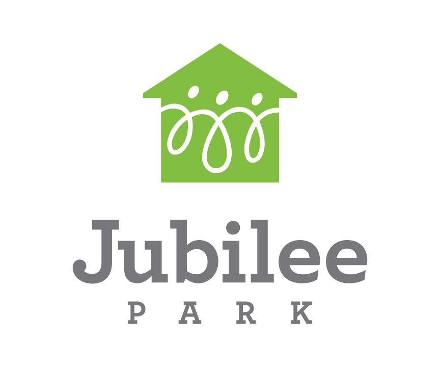 Jubilee Park and Community Center