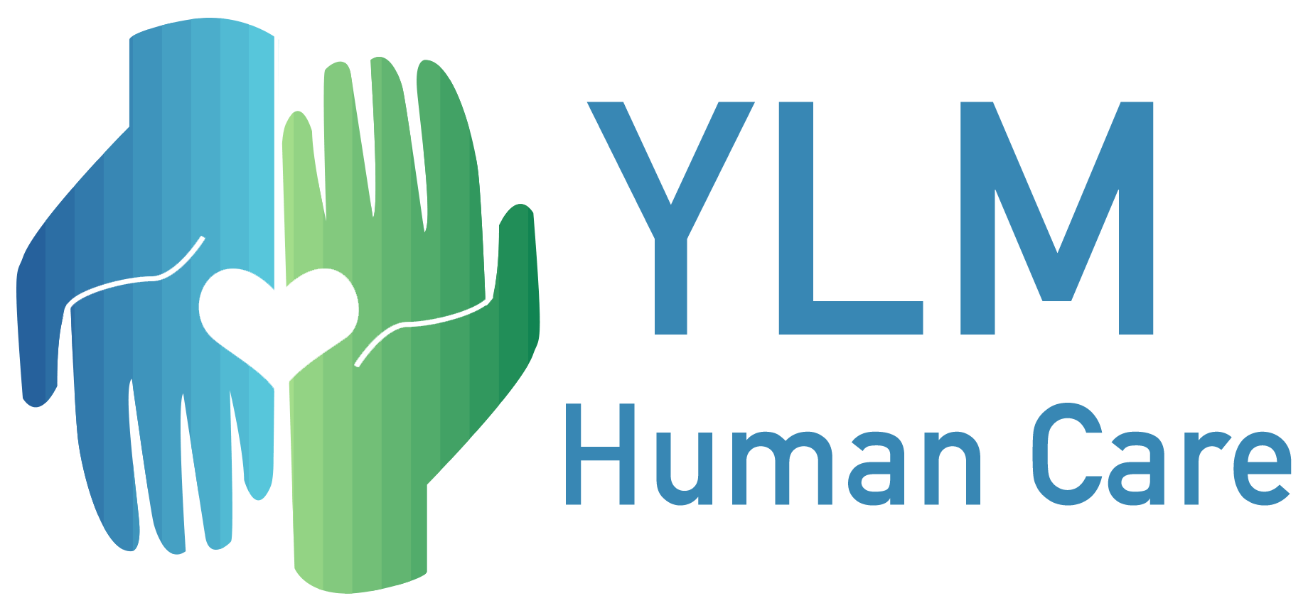 Ysleta Lutheran Mission Human Care