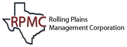 Rolling Plains Management Corporation
