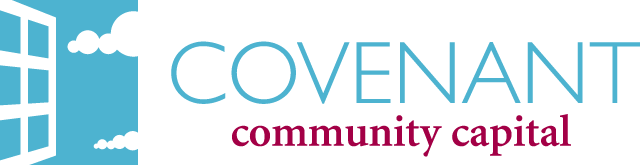 Covenant Community Capital Corporation