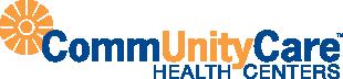 Central Texas Community Health Centers DBA Community Care