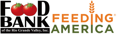 Food Bank of the Rio Grande Valley, INC.