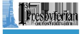 First Presbyterian Church of Fort Worth