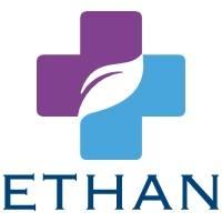 East Texas Health Access Network