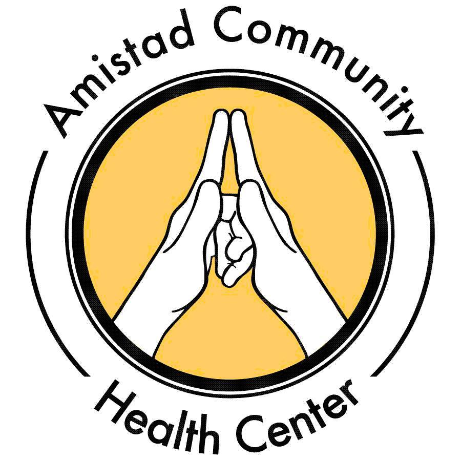 Amistad Community Health Center, INC.