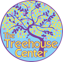 The Treehouse Center, INC.