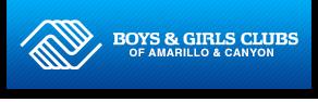 Maverick Boys and Girls Club
