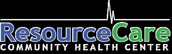 Shackelford County Community Resource Center, DBA ResourceCare