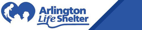 Arlington Life Shelter