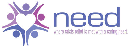North East Emergency Distribution- NEED