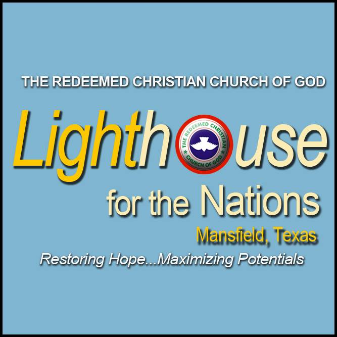 The Redeemed Christian Church of God, Lighthouse for the Nations