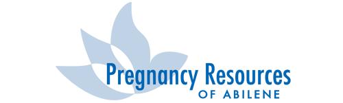 Pregnancy Resources of Abilene