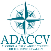 Alcohol and Drug Abuse Council for the Concho Valley