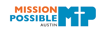 Mission: Possible! Austin, INC.