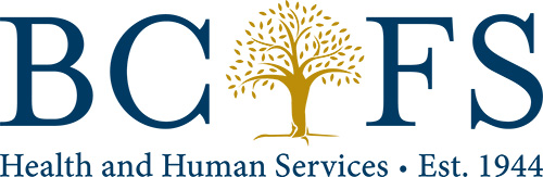 BCFS Health and Human Services