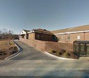 Etowah County Department of Human Resources