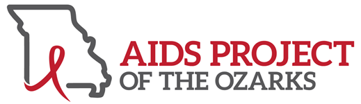 Aids Project of the Ozarks Outreach Center