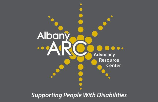 Albany Resource Center