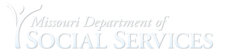 Clinton Resource Center