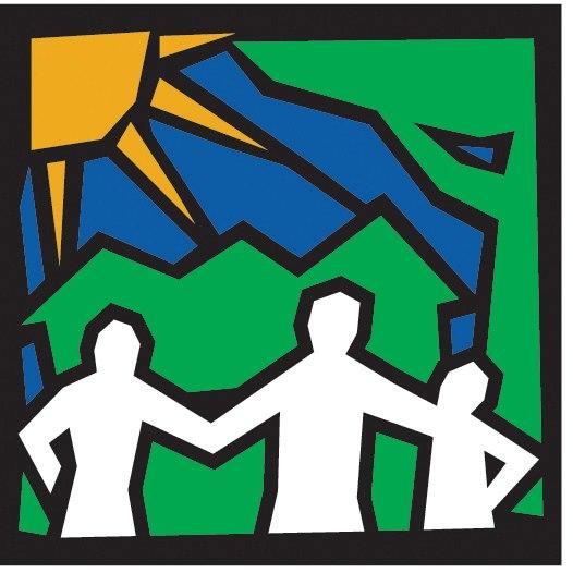Community Partnership of the Ozarks Outreach Center