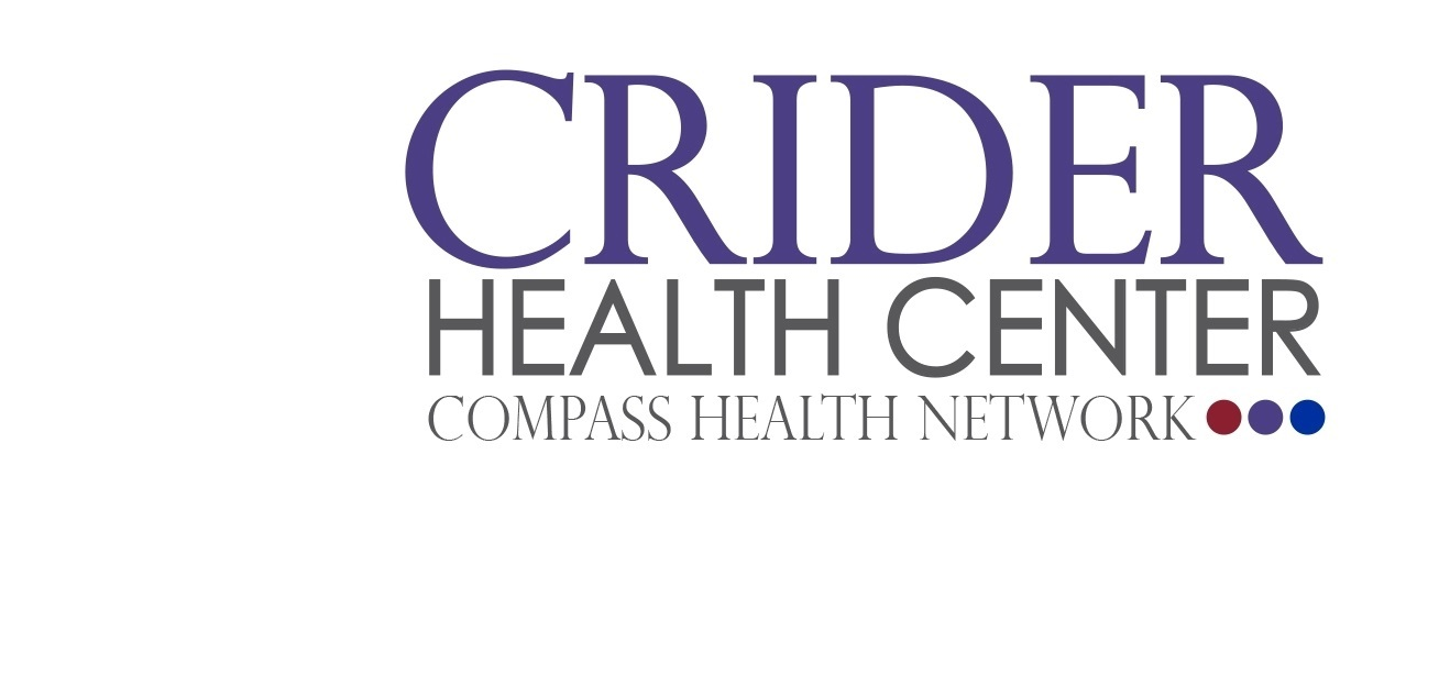 Crider Health Center Resource Center