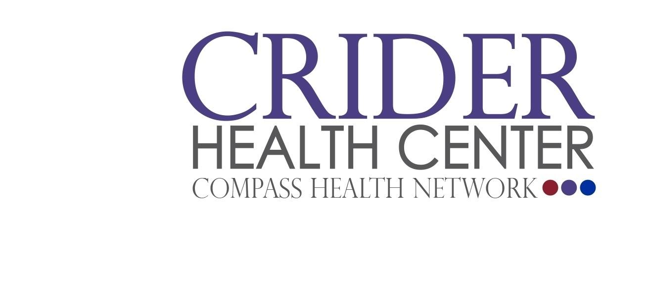 Crider Health Center Resource Center