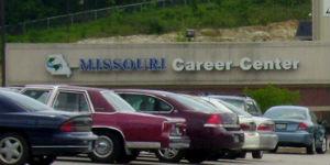 Jefferson City Resource Center