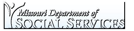 Jennings Resource Center