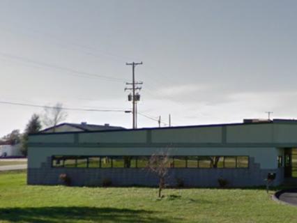 Ozark Resource Center