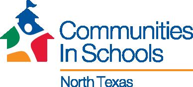 Communities in Schools of North Texas, INC.
